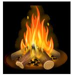 fuego_post